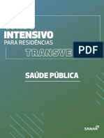 Saúde_Pública-material-gratuito-SANAR