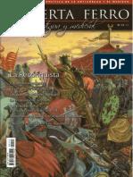 Desperta Ferro. Antigua y Medieval 013 2012.10 - La Reconquista