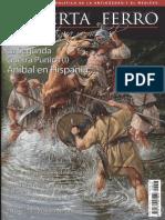 Desperta Ferro. Antigua y Medieval 053 2019.05 - Aníbal en Hispania.pdf