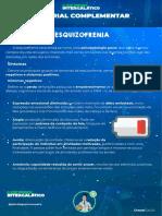 resum0-2---esquizofrenia