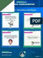 flahcards-de-psicologia-hospitalar