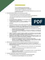 Derecho Procesal Civil I 3.docx