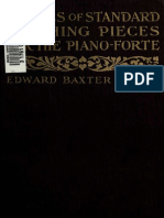 Stories Of Standard Teaching Pieces (By Edward Baxter Perry) (1910).pdf
