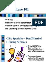 Wraparound-deafculture101.pdf