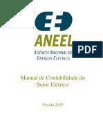 Manual_de_Contabilidade_do_Setor_Eletric.pdf
