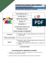 GuiaDidacticaNo1P4EdufisicaSeptimo2020 (3) (2) - copia