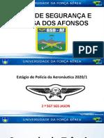 CONTROLE DE TRÂNSITO ESTÁGIO EPA 1.20.odp