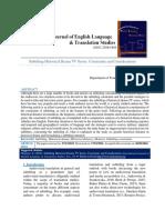 4-4-1-16.pdf