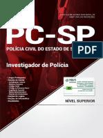 a postila nova Investigador Policia Civil SP.pdf