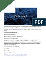DallA_alla_Z_scheda_del_film