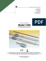 1300_Retrievable_Exto_A9.pdf