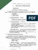 ODC-1-ACTIVITE-DE-CONSTRUCTION