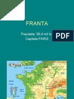 europadevest_atlantica (2).ppt