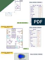 Promotion SOPACO-CI.pdf