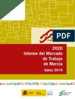 mercado-de-trabajo-Murcia-2020-Datos-2019