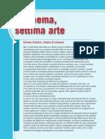 cinema come si fa un film.pdf