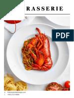 A'la Carte Brasserie Menu New Concept 2020 July.pdf