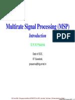 ADSP-04-MSP-Intro-EC623-ADSP [UandiStar.org]