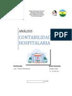 UNIDAD_3_ANALISIS_CONTABILIDAD_HOSPITALARIA