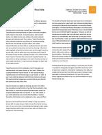 fluoride_english.pdf