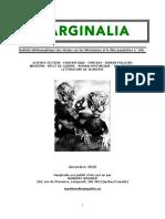 Marginalia 106