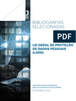 bibliografia_lgpd