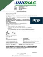 Resultados Mamografia (1).pdf