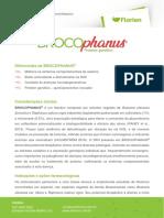 BROCOPHANUS