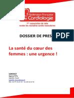 DOSSIER-DE-PRESSE-FFC-Coeur-de-Femme