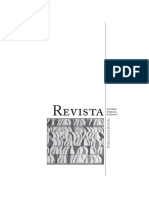 7791-25827-1-PB.pdf