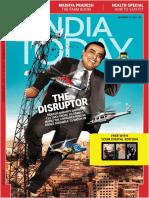 India_Today_2016_09_19