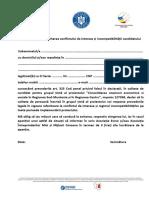 7.-Declarație-evitare-incompatibilitate