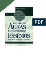 Leitura de Auras e Tratamentos Essênios_new