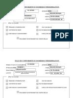 Etat de Conformité des dossiers0.docx