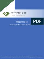 Presentacion ESTOPAPLAST 2015.pdf