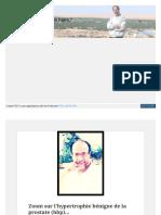 Commentgarderlaligne Wordpress Com 2020-12-09 Zoom Sur Lhype