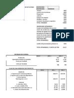 Ejercicio 3 -Evaluacion P.