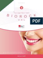 biorock-v-xl.pdf