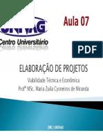 Estudo_de_Viabilidade_Payback_VPL_TIR