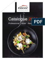 2020 catalogue.pdf