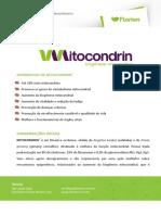 MITOCONDRIN.pdf