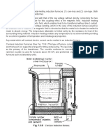 INDUCTION FURNACES - copia