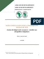 note_consultative_sur_la_politique_du_soudan_du_sud