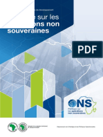 nso_policy_fr