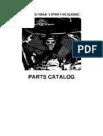 PartsCat2001Vstar1100Classic_vF2