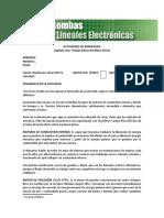 Actividad_aprendizaje_Semana_Uno_Bombas_Line_Electronicas