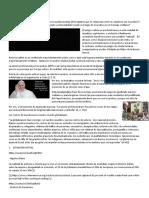 Los pobres y la DSI