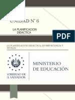 CLASE DG 30-11-2020.pptx