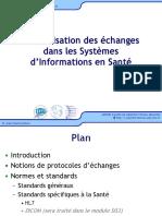 NormEchangesSIS HL7.pdf