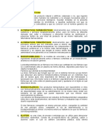 Terminos (FARMACOTECNIA).docx